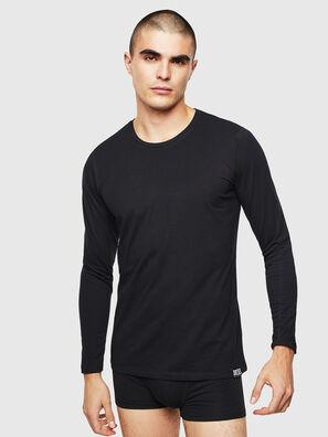 UMTEE-JODY, Noir - T-Shirts
