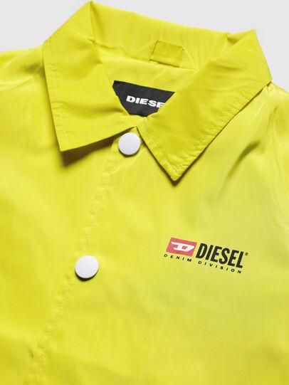 Diesel - JROMANP,  - Vestes - Image 3