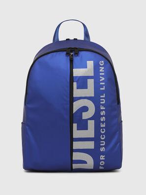 BOLD BACK III, Bleu - Sacs à dos