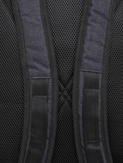 Diesel - PHILOT, Bleu Foncé - Sacs à dos - Image 7