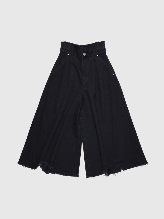 PIGNOT,  - Pantalons