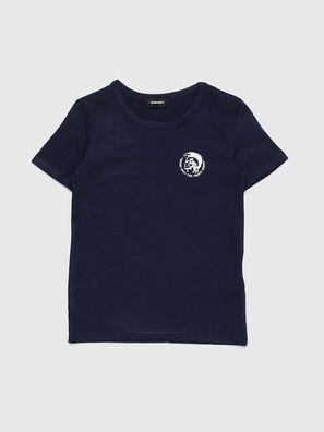 UMTEE-TRANDAL, Bleu - Underwear