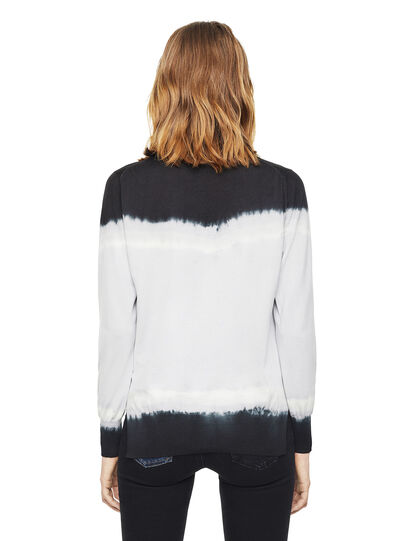 Diesel - MYED,  - Pull Maille - Image 2