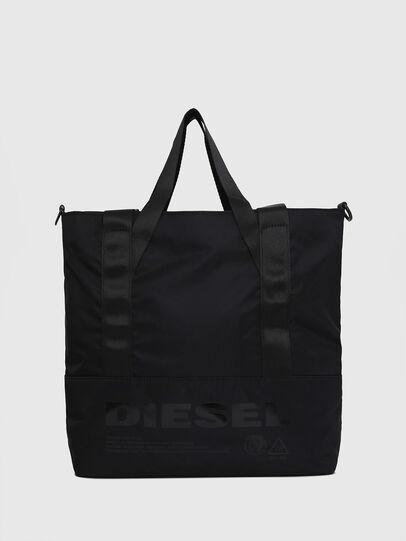 Diesel - F-SUSE T BACK W,  - Sacs à dos - Image 1