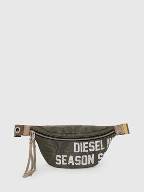https://fr.diesel.com/dw/image/v2/BBLG_PRD/on/demandware.static/-/Sites-diesel-master-catalog/default/dw77934f6f/images/large/X07824_P3906_T7436_O.jpg?sw=297&sh=396
