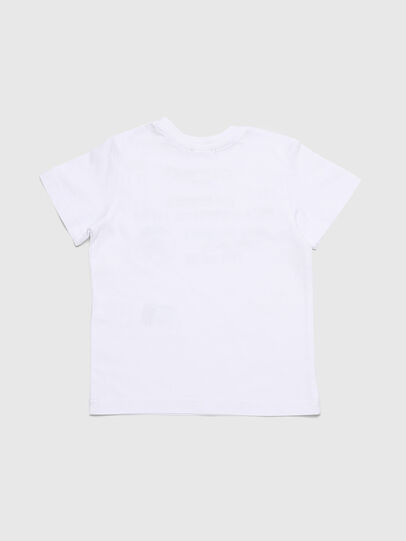 Diesel - TDIEGOXB,  - T-shirts et Hauts - Image 2