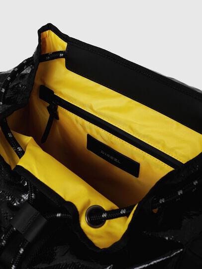 Diesel - M-CAGE BACK,  - Sacs à dos - Image 4
