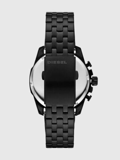 Diesel - DZ4566, Noir - Montres - Image 2