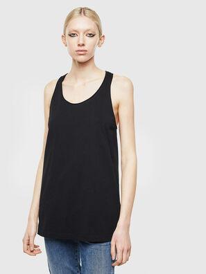 T-KELLY-B, Noir - T-Shirts