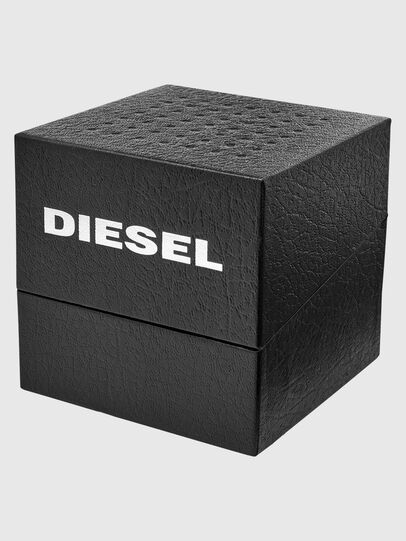 Diesel - DZ1907, Noir - Montres - Image 5