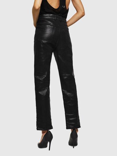 Diesel - TYPE-1815, Noir - Jeans - Image 2