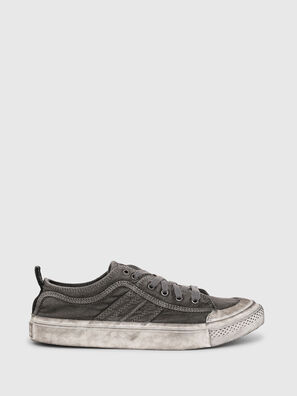 S-ASTICO LOW LACE W,  - Baskets