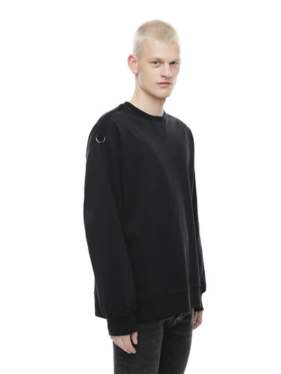 Diesel - FOBOH,  - Pull Cotton - Image 3