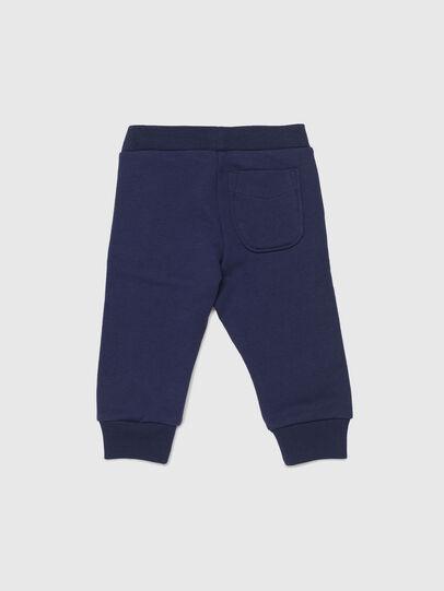 Diesel - PSONNYB, Bleu - Pantalons - Image 2