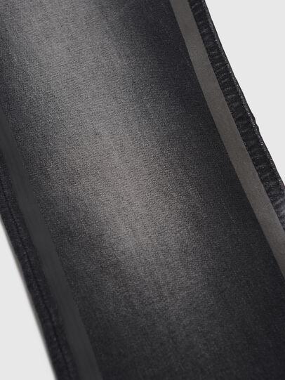 Diesel - KROOLEY-J JOGGJEANS, Noir - Jeans - Image 3