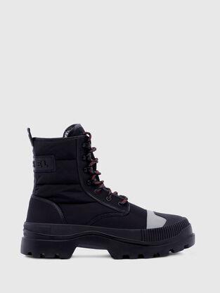 1d16a97f5d54 Chaussures Homme  baskets