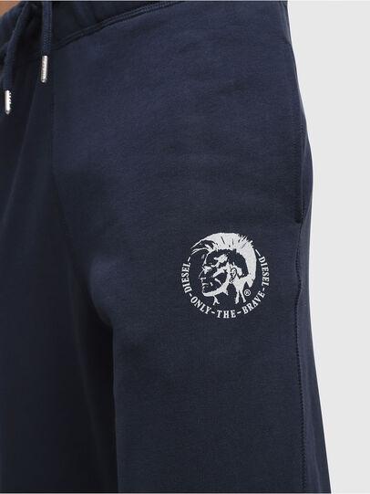 Diesel - UMLB-PETER, Bleu Marine - Pantalons - Image 3