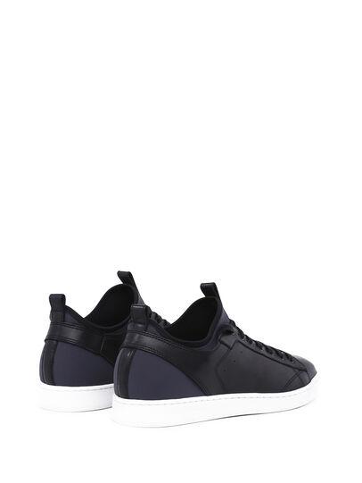 Diesel - S18ZERO,  - Sneaker - Image 3