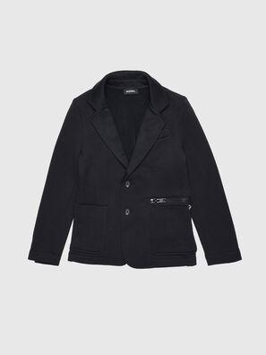 SEVIR, Noir - Pull Cotton