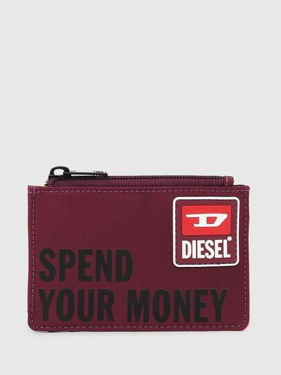 Diesel - FENETRE, Multicolore - Petits Portefeuilles - Image 1