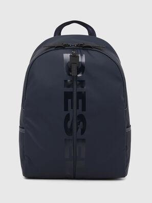 BOLD BACK II, Bleu Foncé - Sacs à dos
