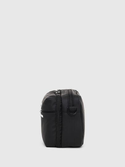 Diesel - FARAH, Noir - Sacs en bandoulière - Image 3