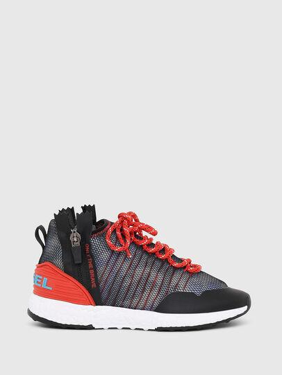 Diesel - SN MID 11 S-K YO,  - Footwear - Image 1