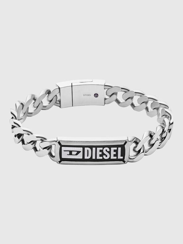 https://fr.diesel.com/dw/image/v2/BBLG_PRD/on/demandware.static/-/Sites-diesel-master-catalog/default/dw7e8bf32e/images/large/DX1243_00DJW_01_O.jpg?sw=594&sh=792