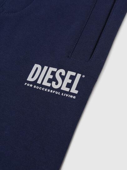 Diesel - PSONNYB, Bleu - Pantalons - Image 3