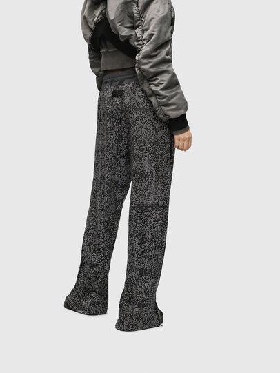 Diesel - P-STRASS,  - Pantalons - Image 2