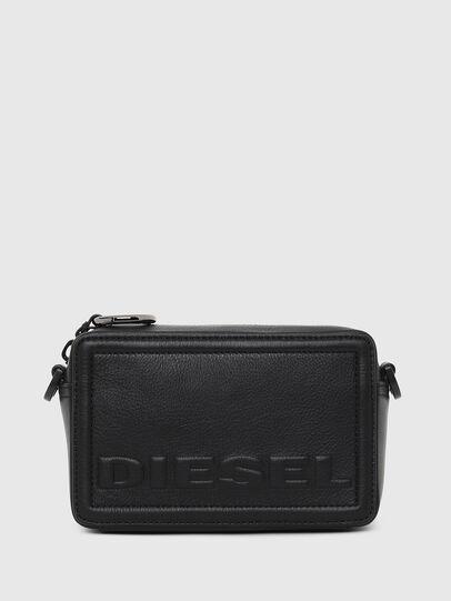 Diesel - ROSA', Noir - Sacs en bandoulière - Image 1