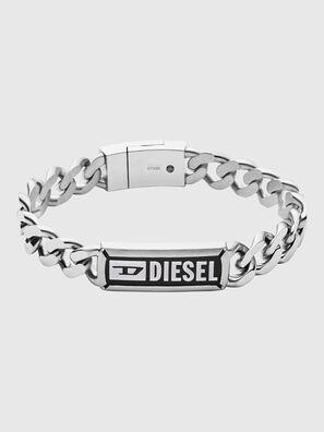 https://fr.diesel.com/dw/image/v2/BBLG_PRD/on/demandware.static/-/Sites-diesel-master-catalog/default/dw7fcedbdc/images/large/DX1243_00DJW_01_O.jpg?sw=297&sh=396