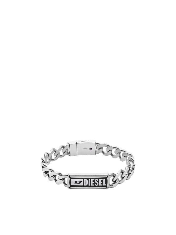 https://fr.diesel.com/dw/image/v2/BBLG_PRD/on/demandware.static/-/Sites-diesel-master-catalog/default/dw7fcedbdc/images/large/DX1243_00DJW_01_O.jpg?sw=594&sh=792