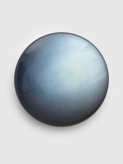 Diesel - 13224 Cosmic Diner, Bleu - Accessoires de Maison - Image 3