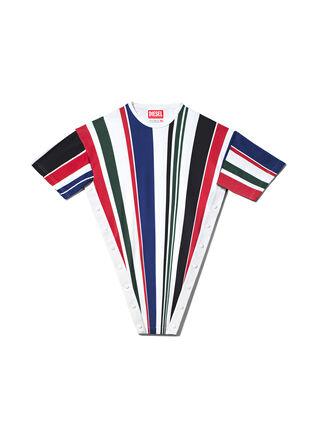 GMPL02,  - T- Shirts