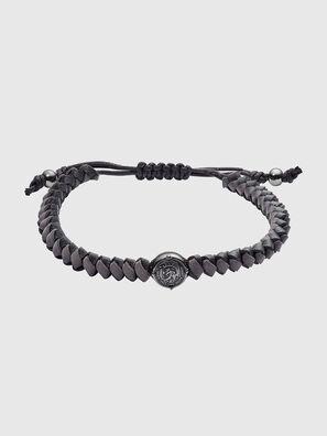 DX1065, Noir - Bracelets