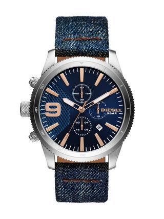 DZ4450, Jean bleu
