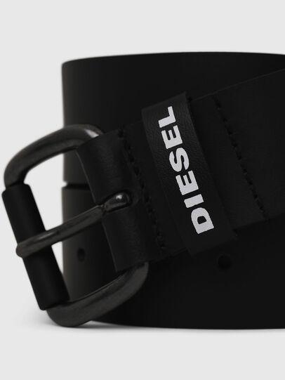 Diesel - B-CANDA,  - Ceintures - Image 2