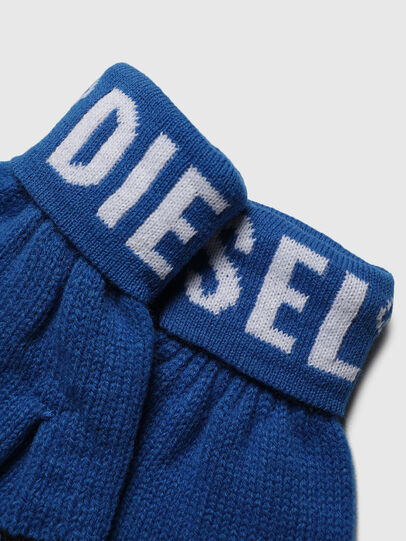Diesel - NSCREEXY, Bleu - Other Accessories - Image 2