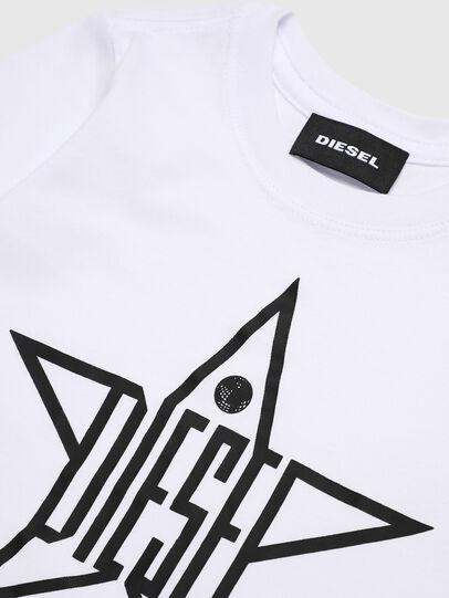 Diesel - TDIEGOYHB-ML,  - T-shirts et Hauts - Image 3