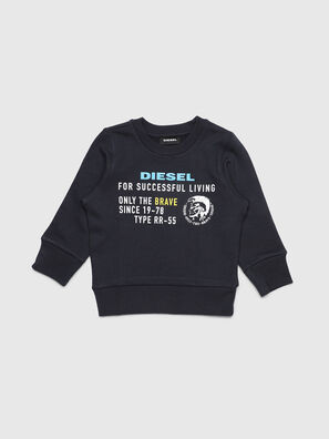 SDIEGOXB-R,  - Pull Cotton