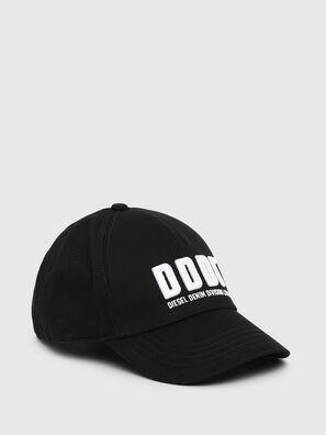 FCDDDR, Noir - Other Accessories