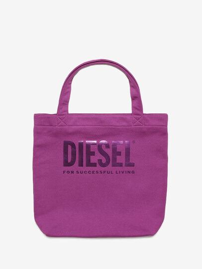 Diesel - WALLY, Violet - Sacs - Image 1