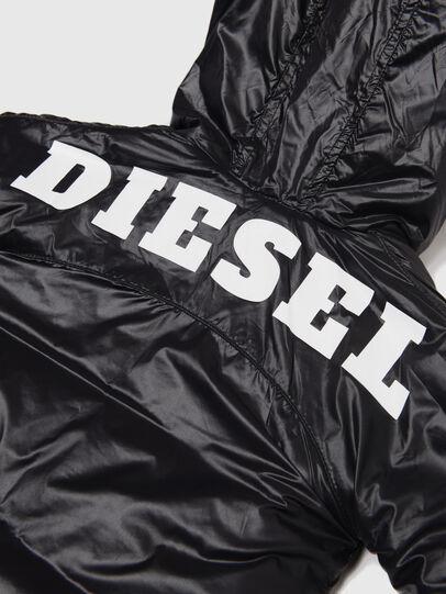 Diesel - JORKYB, Noir - Vestes - Image 5