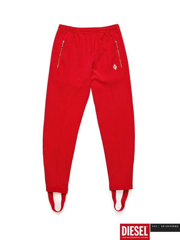 GR02-P302,  - Pantalons