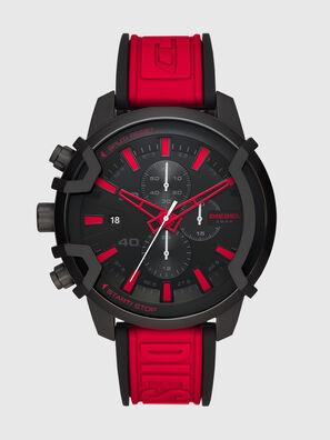 DZ4530, Rouge/Noir - Montres