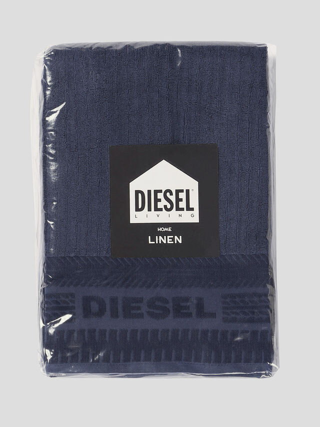 Diesel - 72332 SOLID, Bleu - Bath - Image 2