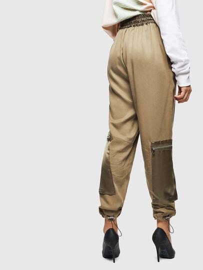 Diesel - P-LEX,  - Pantalons - Image 2