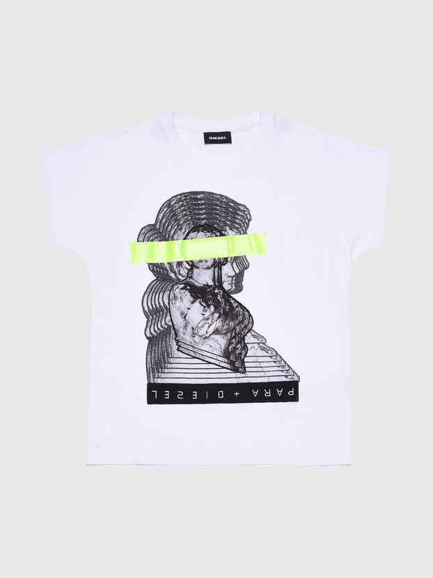 TSOLARIX MC,  - T-shirts et Hauts