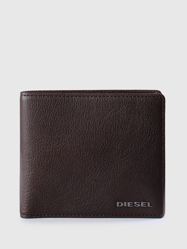 Diesel - NEELA S, Marron - Petits Portefeuilles - Image 1